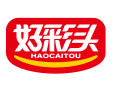Marketing activity_HAOCAITOU